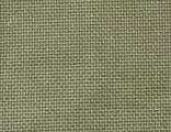 http://armuar66.ru/images/cloth-2.jpg