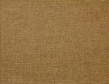 http://armuar66.ru/images/cloth-5.jpg