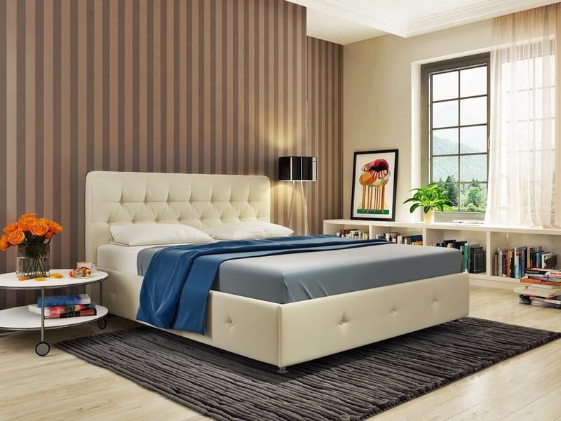 Купить кровать афина с подъемным механизмом