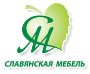 Славянская мебель